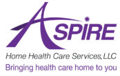 Aspire Home Health Care Services LLC